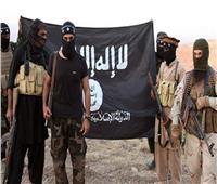 تايم لاين| «من الإرهاب إلى السقوط المذل».. رحلة داعش على أرض العرب