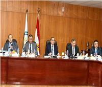 رئيس إيبروم للبترول: نجحنا في اعتمادنا لدى الشركات الكويتية والعراقية والليبية