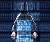 تقرير: ارتفاع معدل هجمات الخدمة الموزعة 3 أضعاف