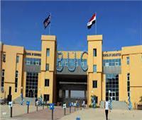 جامعة بدر تنظم مسابقتها الفنية الثالثة لطلبة المدارس وكليات ومعاهد الفنون