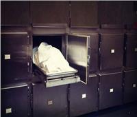 المتهم بقتل زوجة والده بالفيوم: «استغليت غياب والدي وكتمت أنفاسها»