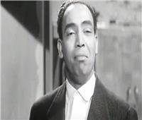 قصة حب «مأساوية».. إسماعيل يس طلب يد خطيبته من زوجها