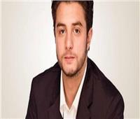 قرار هام من المحكمة بشأن الفنان أحمد الفيشاوي