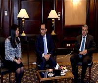رئيس الوزراء يشيد بالإصلاح الهيكلي لتطوير قطاع السياحة