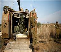 الجيش الإسرائيلي يعلن الحدود مع غزة منطقة عسكرية مغلقة