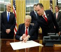 نائب الرئيس الأمريكي: ترامب سيعترف اليوم بسيادة إسرائيل على الجولان