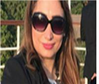 """مؤسس """"أمهات مصر"""" عن قرار ايقاف الإمتحانات الإلكترونية: جيد لحين إصلاح المنظومة"""