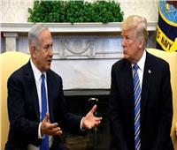 ترامب يعطي إسرائيل ضوءًا أخضرًا لاستهداف غزة