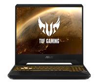 «آسوس» تطلق أجهزة حاسب جديدة مخصصة للألعاب