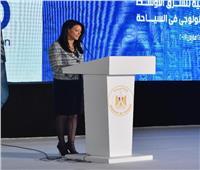 مصر تفوز بعضوية لجنة السياحة والاستدامة عن إقليم الشرق الأوسط