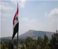 سوريا: قرار أمريكا بشأن الجولان اعتداء صارخ على سيادة أراضينا