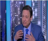 كرم جبر: الظروف مواتية حاليا لتعديل الدستور بعد استقرار الدولة