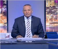 أحمد موسى يطالب أبو الغيط بدعوة سوريا إلى القمة العربية المقبلة