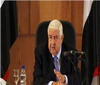 سوريا: قرار أمريكا بشأن الجولان لن يؤثر إلا على عزلتها