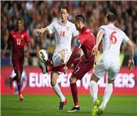 بث مباشر| مباراة البرتغالوصربيا في تصفيات أمم أوروبا 2020