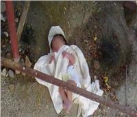 الأمن العام يكشف تفاصيل العثور على جثة طفل بنهر النيل