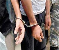الأمن العام يضبط 3 متهمين قتلوا طفلا بعد طلب فدية
