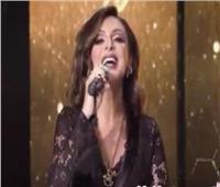 الجمعة.. أنغام ضيفة مروان خوري في «طرب»