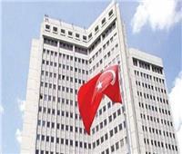 تركيا تندد بقرار أمريكا بشأن الجولان
