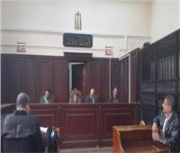 اليوم.. محاكمة المتهمين في قضية اختلاس 305 أطنان سكر