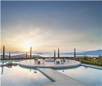 صور| تعرف على أفخم فنادق أوروبا