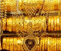 أسعار الذهب المحلية تواصل ارتفاعها الثلاثاء