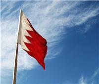 البحرين تأسف لقرار أمريكا الاعتراف بسيادة إسرائيل على هضبة الجولان