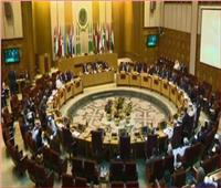 بث مباشر| بدء الاجتماعات التحضيرية للقمة العربية بتونس