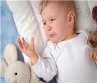 10 أسباب تجعل طفلك الرضيع يبكي