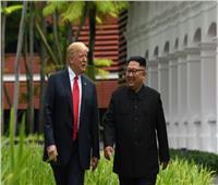 كوريا الشمالية: ترامب كان منفتحا بشأن تخفيف العقوبات