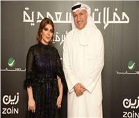 آصالة ونبيل شعيل وحاتم العراقي يشعلون حفلات السعودية بالشرقية
