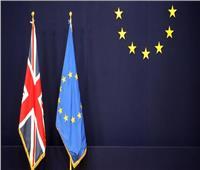 يومٌ واحدٌ يرسم ملامح مستقبل بريطانيا مع الاتحاد الأوروبي