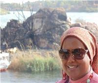يسرية حامد.. أول باحثة بيئية في مصر «قصة نجاح رغم الصعوبات»