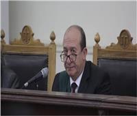 تأجيل محاكمة المتهمين بـ«ثأر أوسيم» لـ10 إبريل