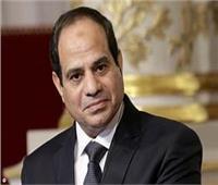 ننشر تفاصيل القمة المصرية البلغارية بين السيسي وراديف بقصر الاتحادية