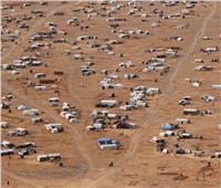 اجتماع تنسيقي بشأن إجلاء سكان مخيم الركبان بحضور سوري روسي