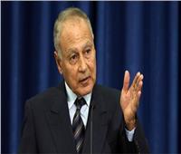 أبو الغيط: الدول التي تنقل سفاراتها للقدس تُغامر بعلاقاتها مع العالم العربي