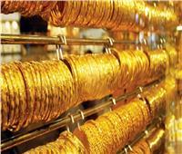 أسعار الذهب المحلية تعاود الانخفاض والعيار يفقد 3 جنيهات