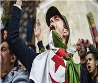 تلفزيون النهار الجزائري: رئيس مجلس الأمة سيتولى منصب القائم بأعمال الرئيس