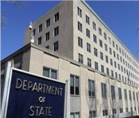 الخارجية الأمريكية: معاهدة السلام وضعت أساساً لفصل جديد بالشرق الأوسط