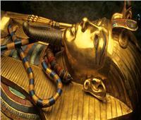 حواس: 10 ملايين دولار عائدات مصر من معرض «عنخ آمون»
