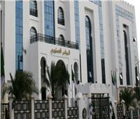 تلفزيون: المجلس الدستوري الجزائري يعقد اجتماعا خاصا بشأن بوتفليقة