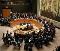 إندونيسيا تُشيد بجهود مصر في دعمها المصالحة الفلسطينية