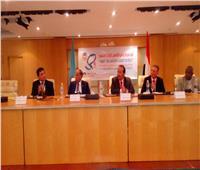 انطلاق مؤتمر جامعة طنطا للطاقة المتجددة بشرم الشيخ
