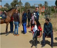 مسلسل «ياسمينا» في لبنان خلال أيام