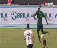 بعد هدف نيجيريا أمام مصر.. تعرف على أسرع الأهداف التي سجلت في العالم