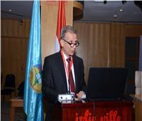 الشيخ: مؤتمر «الطاقة المتجددة» يدعم خطة 2030 في العلوم والابتكار
