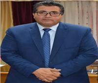 ٢٠ أبريل بداية امتحانات آخر العام بجنوب سيناء