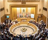 فيديو  حسام زكي: القمة العربية تناقش تطورات القضية الفلسطينية