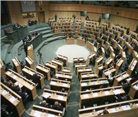 مجلس النواب الأردني يطالب بإلغاء اتفاقية الغاز مع إسرائيل